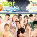 5starboys Pay With
