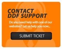 Ddfnetwork Password And Account s1