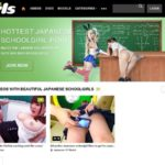 J School Girls Special Discount