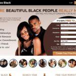 Mr And Miss Black Bezahlen
