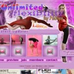 Nastya.flex-mania.net Premium Account