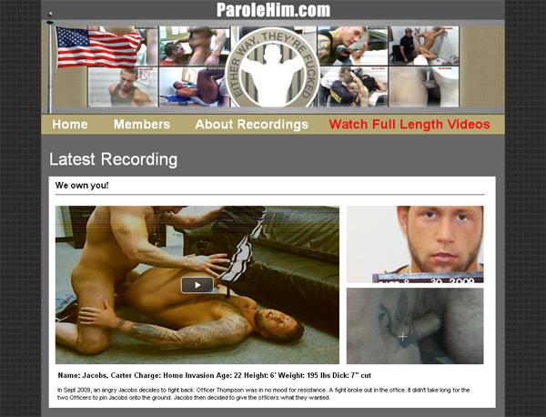Parolehim.com Join With ClickandBuy