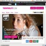 Teenfidelity.com With Webbilling.com