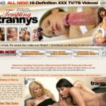 Tempting Trannys Save