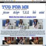 Tugforme.com With AOL Account