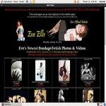 Hotinhighheels.com Full Website