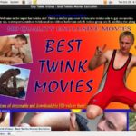 Free Best Twink Movies Password