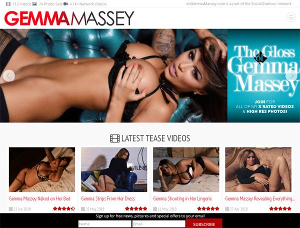 Imgemmamassey.com Wnu.com Page