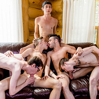 French Twinks Porn Password s1