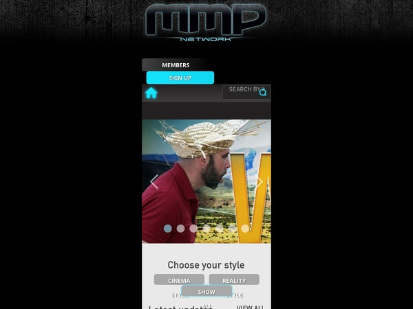 Save On MMP Network